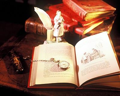 contes dans Vie de classe